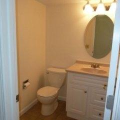 Bathroom-1-After