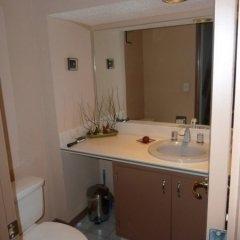 Bathroom-3-Before