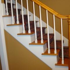 interior_6_staircase