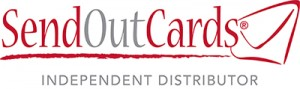 send_out_cards_logo